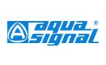 AQUA-SIGNAL